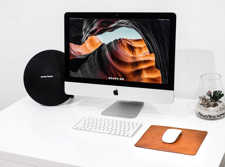 Top-notch Blogging Tools at Hand
